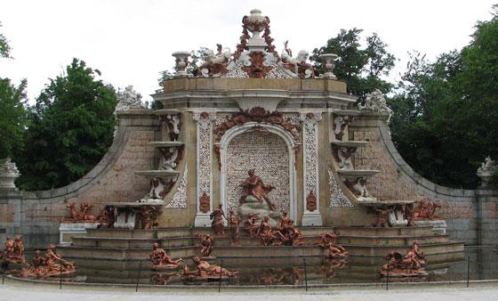 jacques-bousseau-fontaine-de-diane1